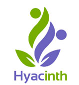 hyacinth-logo-head